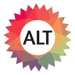 Alt.Estate token