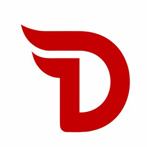 Divi Exchange Token