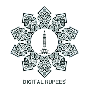 Digital Rupees