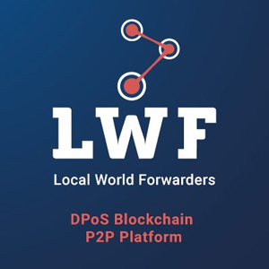 Local World Forwarders