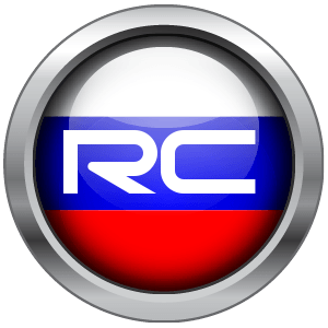 Russiacoin