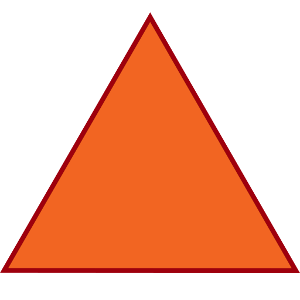 Triangles Coin