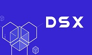 DSX